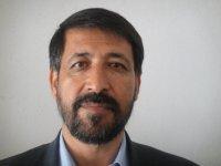 Aziz Rafiee