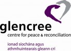 Glencree Centre for Peace and Reconciliation