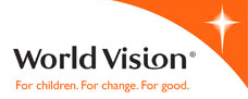 World Vision UK