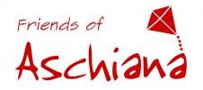 Friends of Aschiana UK